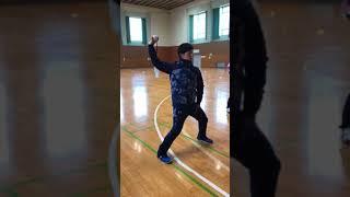 ロープトレーナーの効果について 西武ライオンズ 黒川トレーニングコーチ レジースミスベースボールジャパン thumbnail