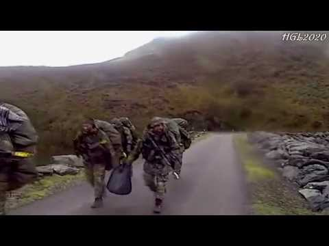[HLG2020] HELLENIC ARMED FORCES 2015 {HD}