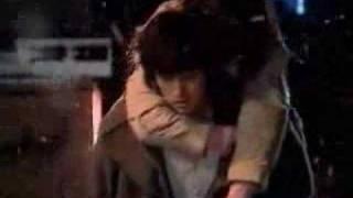 avex 映像インフォメーションhttp://www.avexmovie.jp/lineup/gomen/ind...