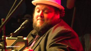 "2014-10-12 Victor Wainwright & The WildRoots  ""BoomTown Live @ Daytona Blues Festival 2014"""