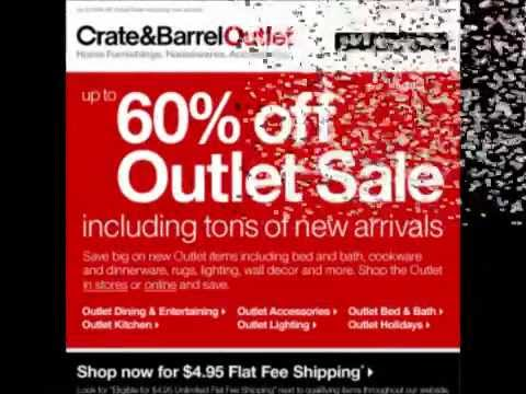 crate and barrel coupon crate and barrel code 2014 get the best offers 10676