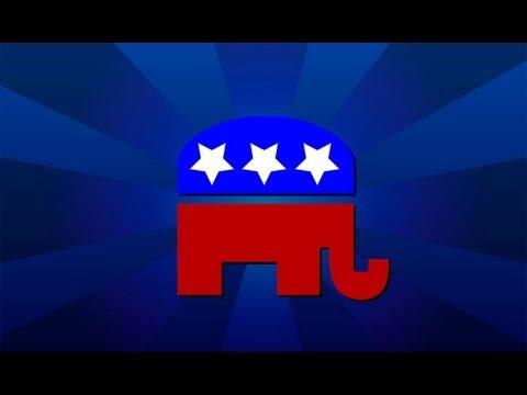 10 Lies About Republicans!