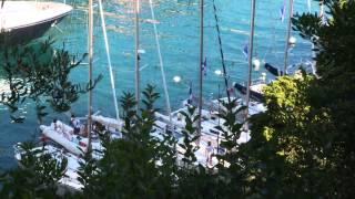 Sailor Company - Mare, Amici, Vela