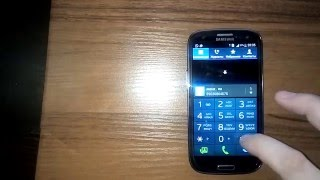 Проверка телефонов Samsung перед покупкой!  СЕКРЕТНЫЙ КОД САМСУНГ!(Как не купить подделку продукции SAMSUNG! Существует устойчивый миф, что оригинальность купленного устройств..., 2016-05-13T12:31:09.000Z)