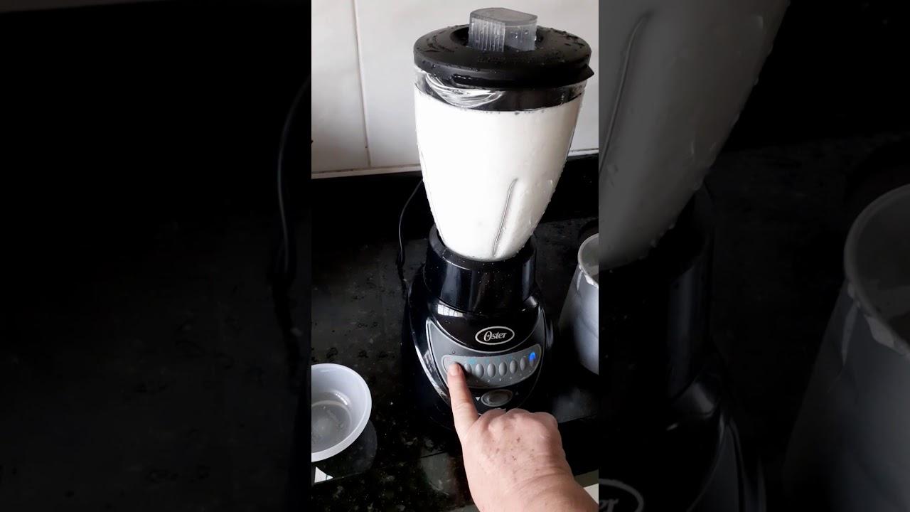Como Preparar Um Belo Suplemento da manhã