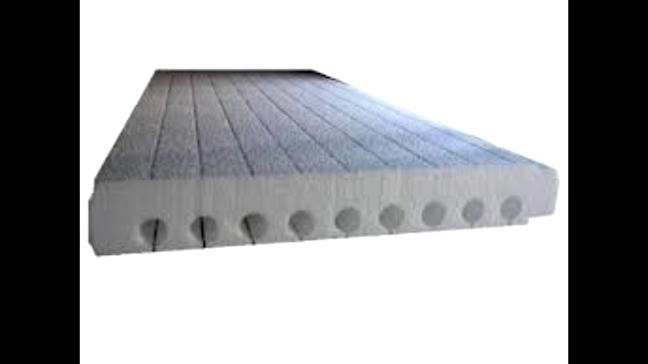 ideas de seba hacer paneles de pl stico reciclado para