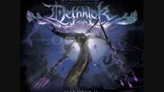 Dethalbum II- Bloodlines