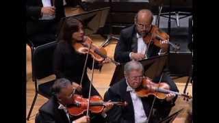 Las Chiapanecas / La Tonalteca / El Rascapetate. Orquesta Sinfónica Nacional y Marimba Nandayapa