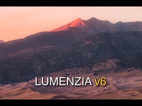 Lumenzia v6