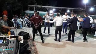 Mehmet Demirtaş Pınar Senin - Hüdayda Altınova Peçenek Düğünü oyunhavası @PRIME TIME BEST