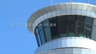 10月14日(日)よる9時からスタートする、 フジテレビドラマ「TO...