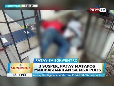 bt:-3-suspek,-patay-matapos-makipagbarilan-sa-mga-pulis