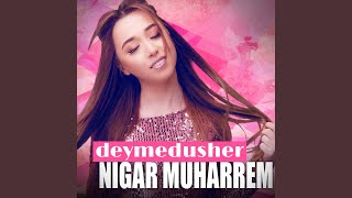 Download Deymedusher Mp3 and Videos