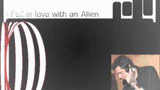 Dj Akalyptos ft. The Kelly Family - Fell in love with an Alien Remix