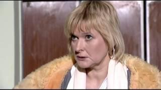 Глухарь 2 сезон 5 серия (2008) - Детективный сериал про борьбу милиции с криминалом!
