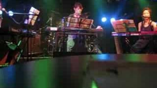 """7月14日のライブです☆ これは「ricca」の""""春待ち""""という曲です☆ 〈HP〉o..."""
