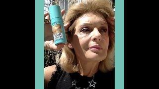 Magic Retouche de L'Oréal  avec Subleem