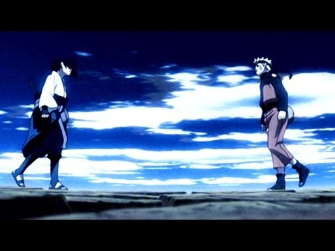Naruto Shippuden Opening 2 + DOWNLOAD MP3