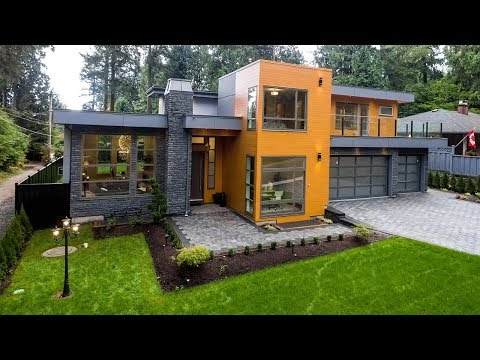 693 East Osborne Road - North Vancouver real estate