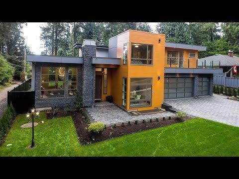 693 East Osborne Road - North Vancouver real estate