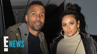 Shay Mitchell Is Pregnant! All You Need to Know About Her BF | E! News