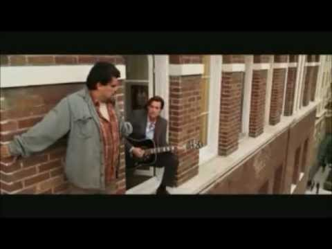 Memorable Music Moments From the Movies Part 1