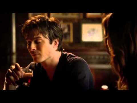 The Vampire Diaries - Music Scene - When You Fall in Love by Andrew Ripp - 6x08