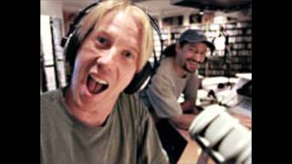 Opie and Anthony- Revisit Their First WNEW Show