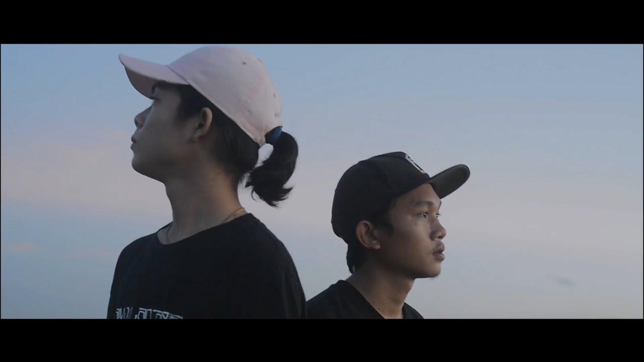 Download PANAHON - Tituz x Gunn J (Official Music Video) Prod.Falak