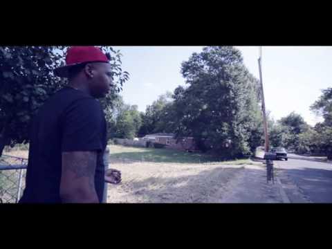MoneyBagg Yo Federal Documentary