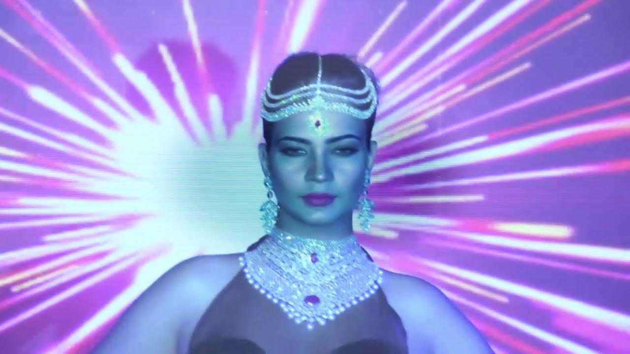 4dd3e20ba Events – Bhima Jewellers