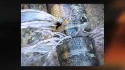 Slab Leak Repair Jacksonville FL