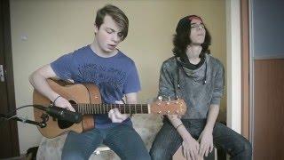 Rivers In Your Mouth (Ben Howard) - Jeko & Teodor