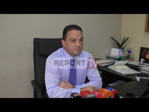 Arratisja, gjyqtari i Vlorës: Si më iku para syve Mikel Kasa, tentoi ta ndalojë shoferi i Gjykatës