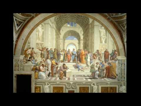 Intro to Western Music 4: Renaissance Music (Andrés Ballesteros)