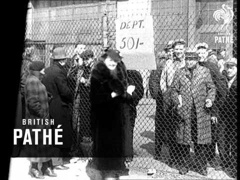 Detroit (1937)