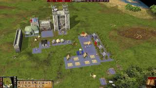Stronghold 2: Steam Edition Gameplay Review