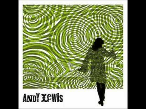 Andy Lewis feat. Andy Ellison - Heather Lane