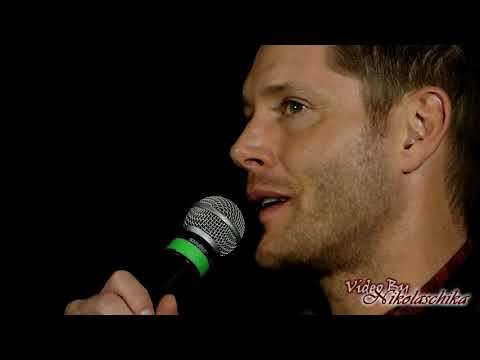 2018 SeaCon J2 Afternoon Panel