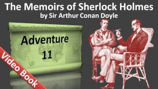 Adventure 11: The Final Problem. Classic Literature VideoBook with ...