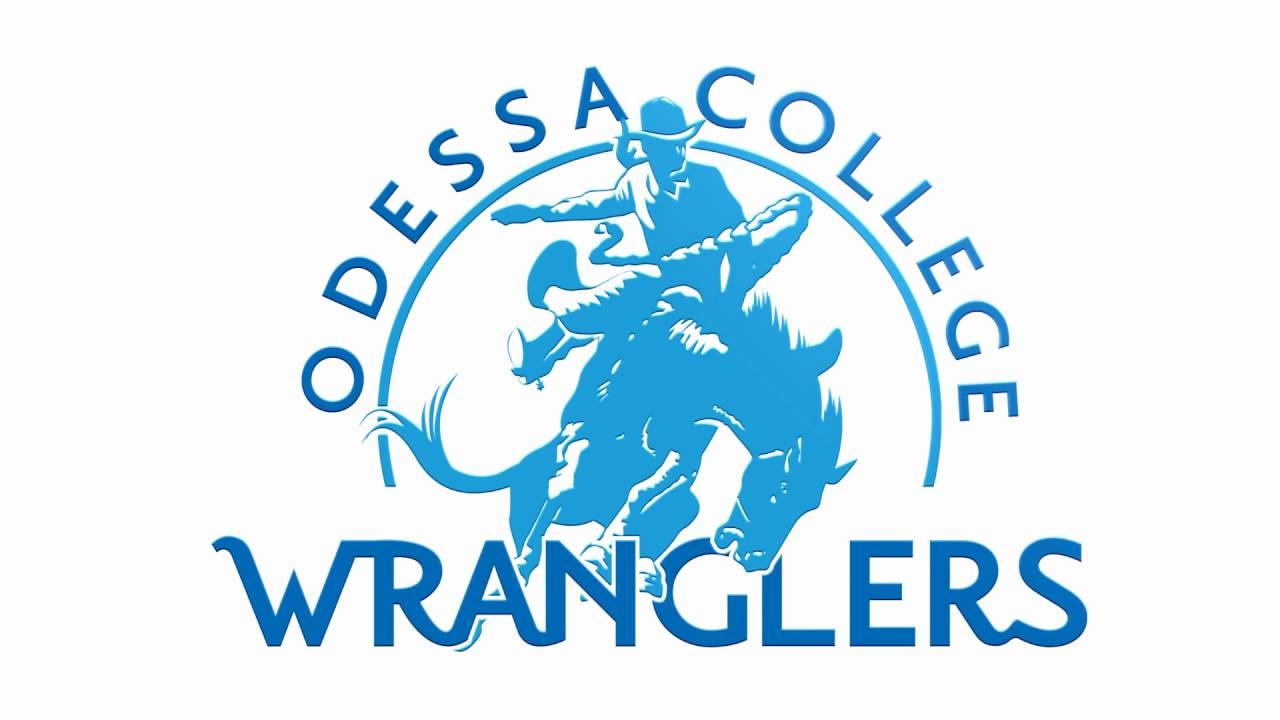 Odessa College 42