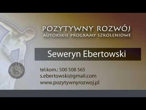 Jak zaakceptować fakt, że umrzemy Rozmowy o przemijaniu - Seweryn Ebertowski [Radio Gdańsk]