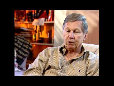 Johnny Holliday:  Maryland (2007)