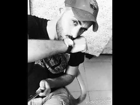 Music Arabalık PRO 2018