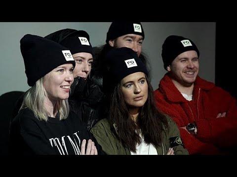 ايسلندا جنة المساواة بين الرجل والمرأة ... فما هو السر؟  - 17:22-2018 / 2 / 23