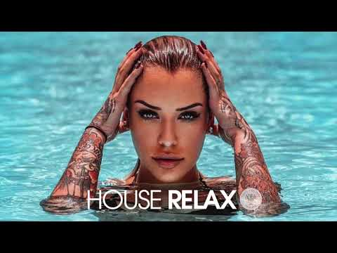 House Relax 2020 (New & Best Deep House Music | Chill Out Mix #40)