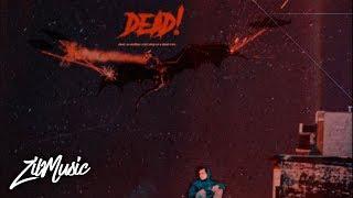 Download sheldvn – dead! 🎵
