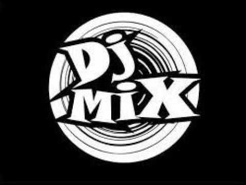 Xnxx Djz New Style