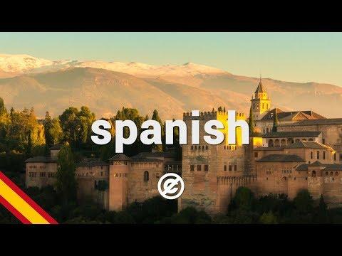 Gitar Spanyol (Musik Tanpa Hak Cipta) 🇪🇸