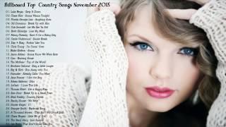 Billboard Top Country Songs - Best Love Songs.mp4